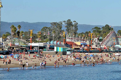 480_santa_cruz_main_beach.jpg