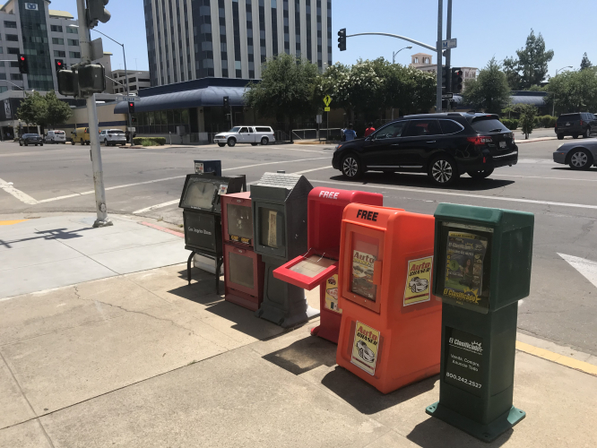 sm_newsstands_in_downtown_fresno.jpg