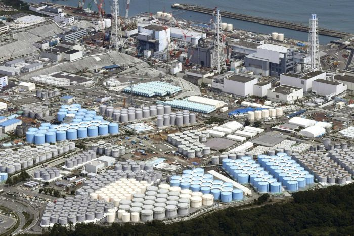fukshima_radioactive_water_tanks.jpg