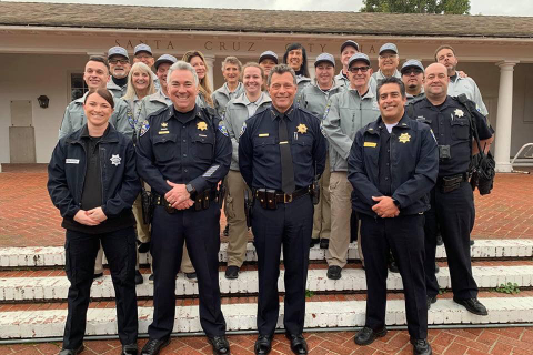 480_big-joe-77-joe-netro-santa-cruz-ca-keepin-it-real-santa-cruz-police-scpd-volunteers-chief-andrew-mills.jpg