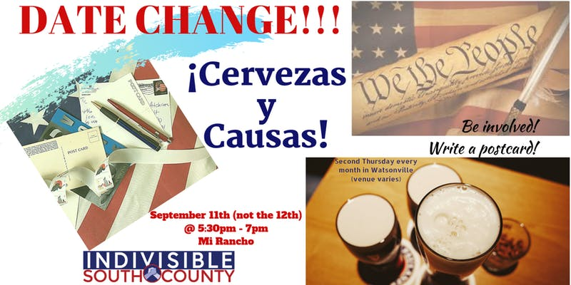 cervezas_y_causas_indivisible_south_county_santa_cruz_beers_and_causes.jpg