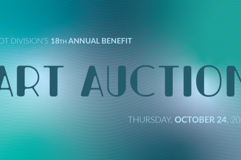 480_auction_save_the_date_-04.jpg