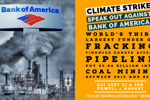 480_graphic_-_2019-09-21_climate_strike_bofa_speakout.jpg