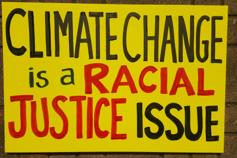 480_climate_change_is_a_racial_justice_issue_1.jpg