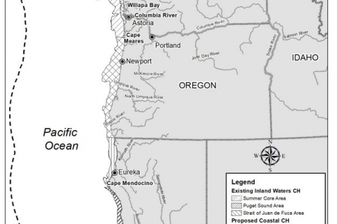 480_srkw_critical_habitat_map_southern_resident_whale_orca_california_oregon_washington.jpg