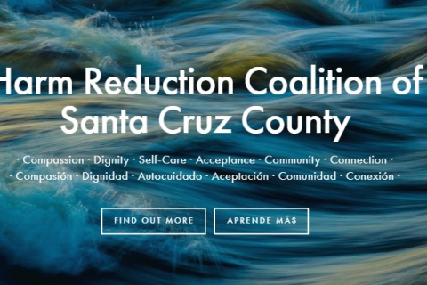 480_harm_reduction_coalition_of_santa_cruz_county_1.jpg
