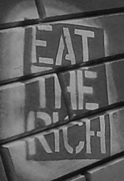 eat_the_rich___jc_diag_crop_bw.jpg