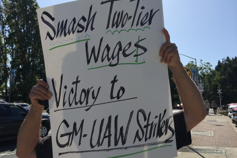 480_uaw_san_leandro_smash_two_tier_wages9-28-19.jpg