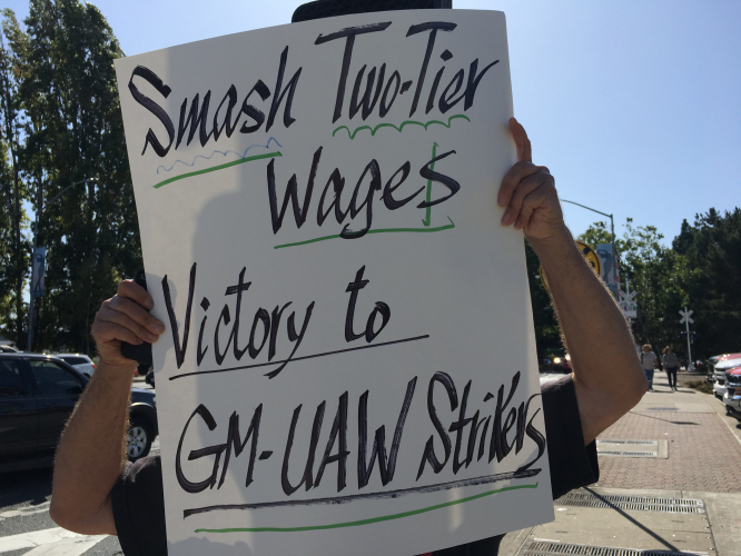sm_uaw_san_leandro_smash_two_tier_wages9-28-19.jpg