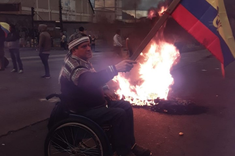 480_a_disabled_protester_in_quito__ecuador_1.jpg