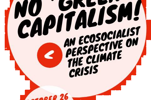 480_no_green_capitalism_eco_socialist_dsa_santa_cruz_democratic_socialists_1.jpg