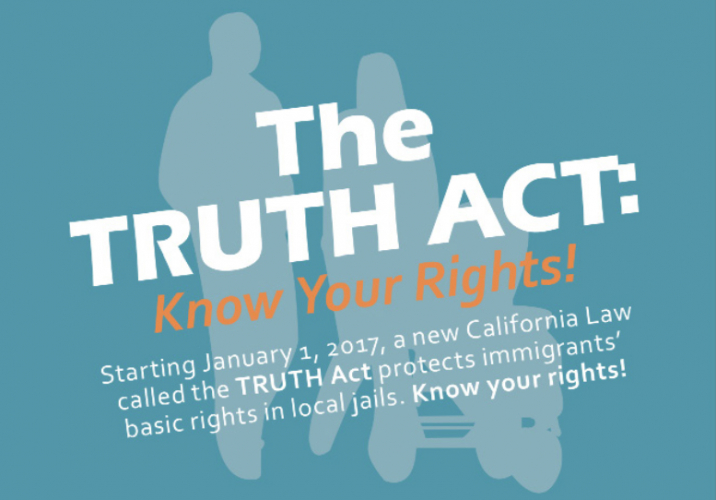 sm_california-truth-act.jpg