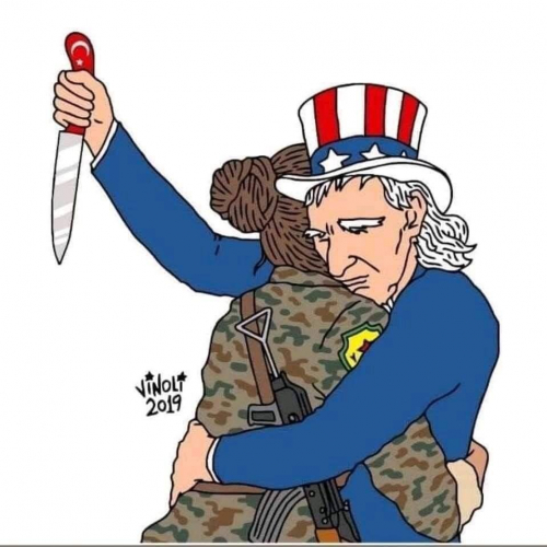 sm_kurds__stabbed_in_back_by_us_with_turkey.jpg