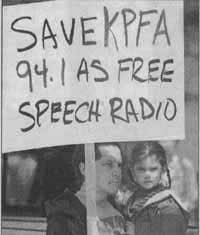 kpfa_free_speech.jpeg