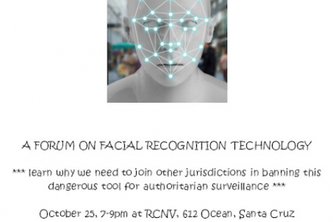 480_facial_recognition_flyer__full_page.pdf_600_.jpg