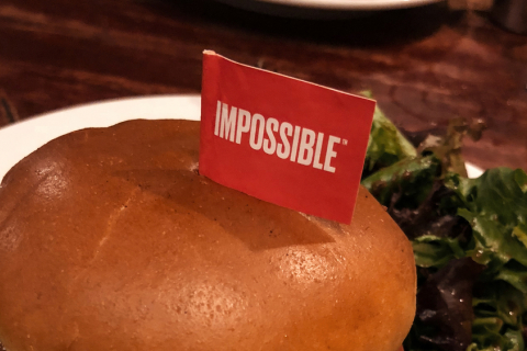 480_impossible_burger_at_hells_kitchen_minneapolis_-_vegan_meat_synthetic-biology-genetically-engineered_1.jpg