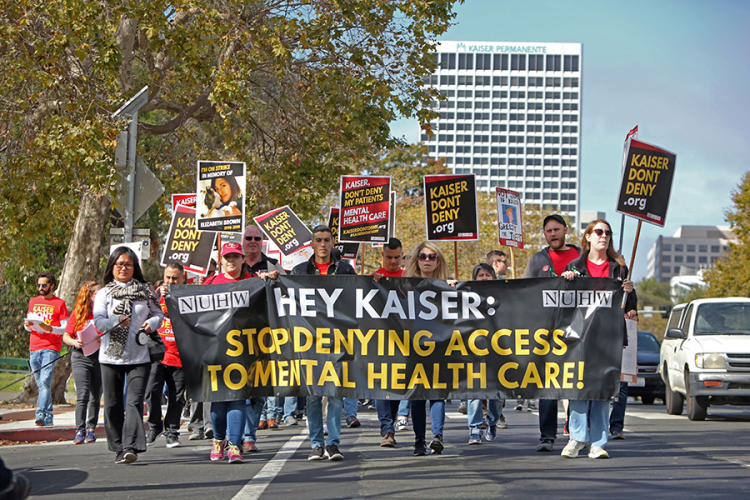 sm_kaiser-march-oakland-mental-health-workers-rally.jpg