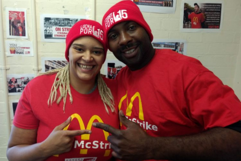 480_mcdonalds_mcstrike_fight_for_15_bakers_food_and_allied_workers_union_bfawu_1.jpg