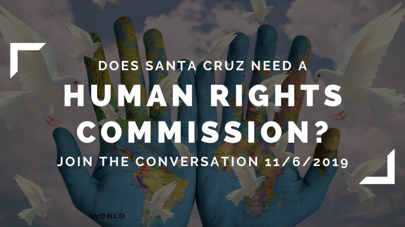 sm_does_santa_cruz_need_a_human_rights_commission.jpg