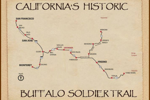 480_california_historic_buffalo_soldier_trail_1.jpg