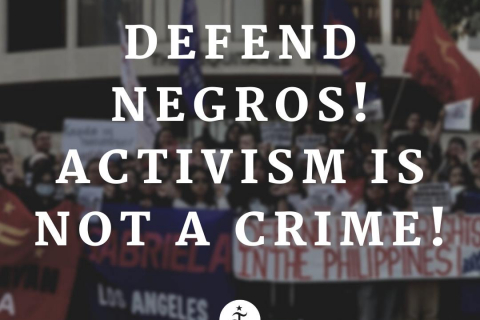 480_defend_negros_activism_is_not_a_crime_1.jpg