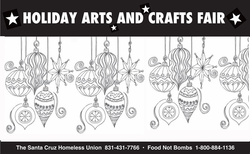 2019_holiday_arts_and_craft_fair_santa_cruz_homeless_union_food_not_bombs.jpg