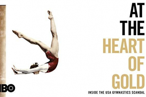 480_at-the-heart-of-gold-horizontal-poster_1.jpg