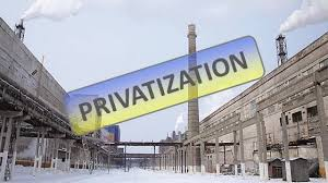 ukriane_privatization.jpeg