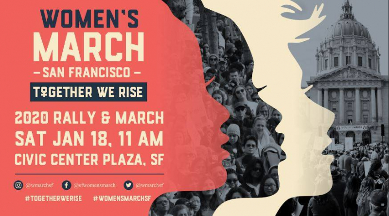 sm_women_s_march_sf_2020.jpg