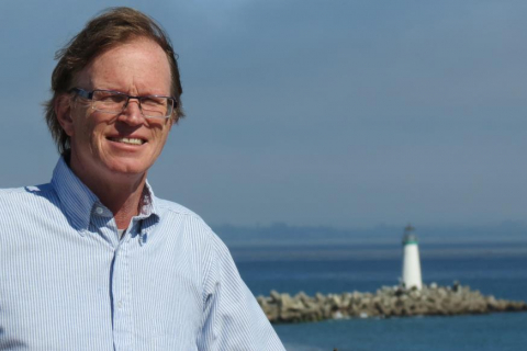 480_santa_cruz_city_councilmember_chris_krohn_1.jpg