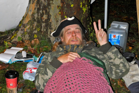 480_commander-x-chris-doyon-occupy-santa-cruz-october-6-2011.jpg
