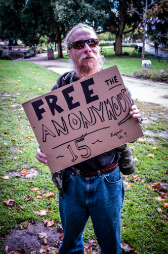 sm_commander_x_chris_doyon_occupy_santa_cruz_anonymous_15.jpg