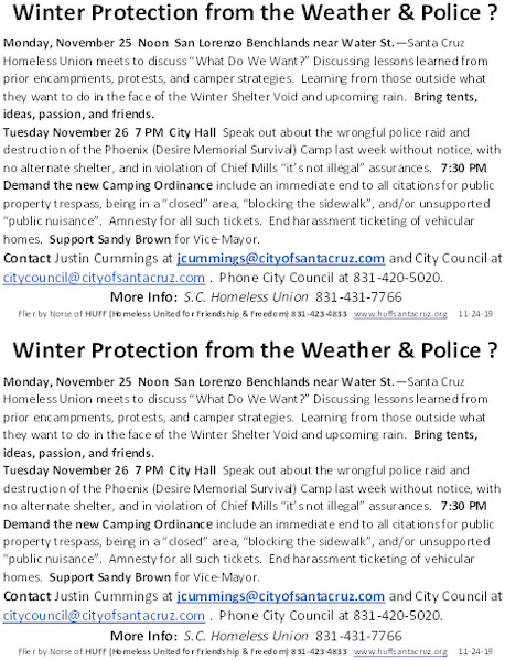winter_protection_from_the_weather_flyer.pdf_600_.jpg