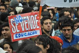 chile_no_sale_of_education.jpeg
