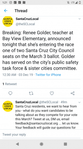 sm_renee_golder_santa_cruz_local.jpg