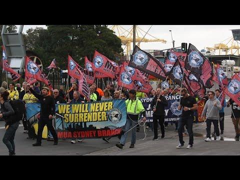 australia__mua_march.jpg