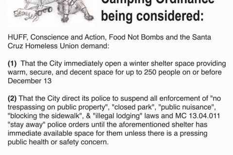 480_winter_demands_santa_cruz_camping_ordinance.jpg