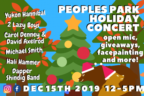 480_peoples_park_holiday_concert_1215_final_draft-2.jpg