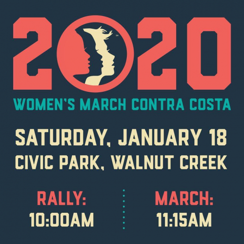 sm_women_s_march_contra_costa.jpg