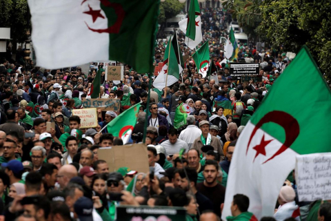 480_algeria_anti-government_protest_may_3__2019.jpg