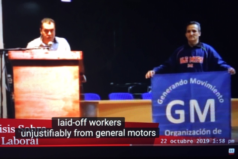 480_mexico_gm_fired_workers.jpg