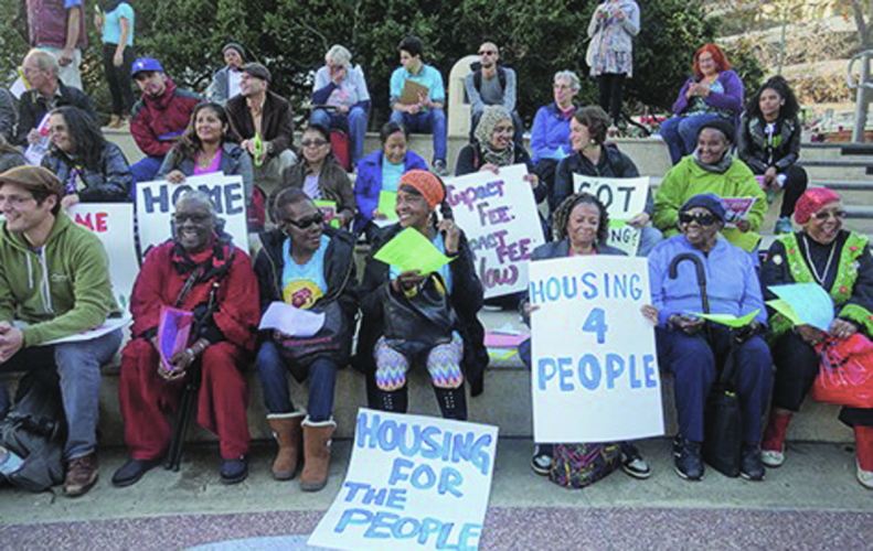 sm_oakland-affordable-housing-protest-oakland.-1.jpg