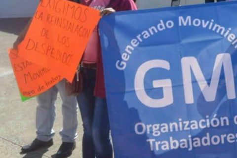 480_mexico_gm_workers_protest.jpg