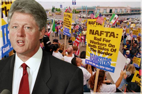480_nafta_clinton_teamsters.jpg