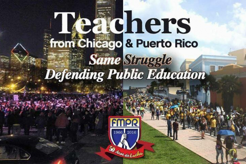 480_puerto_rico_teachers_teachers_from_chicago___puerto_rico_same_struggle_defending_public_education.jpg