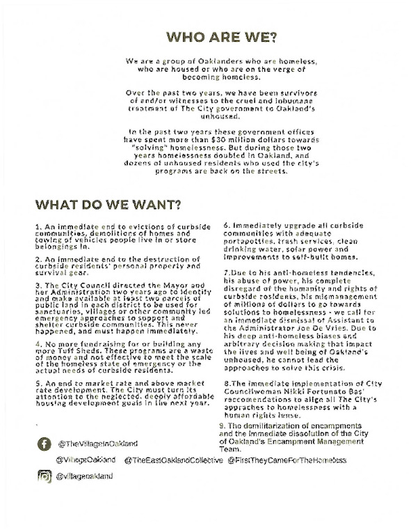 housingjusticevillage-02-demands.pdf_600_.jpg