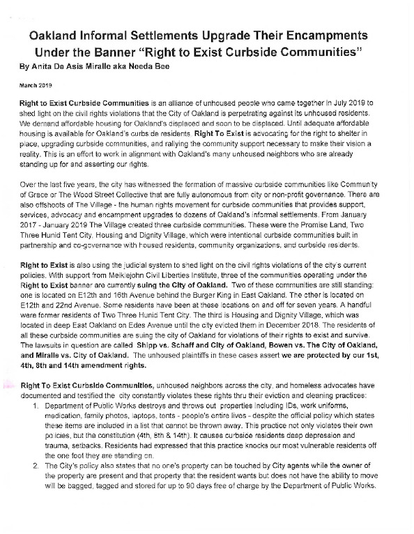 housingjusticevillage-needabee-righttoexist-mar2019.pdf_600_.jpg