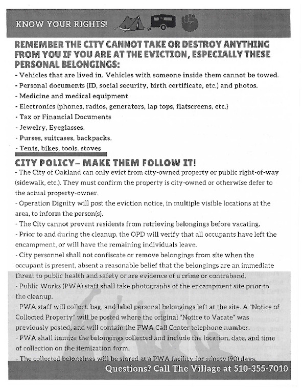knowyourrights-oakland-flier.pdf_600_.jpg