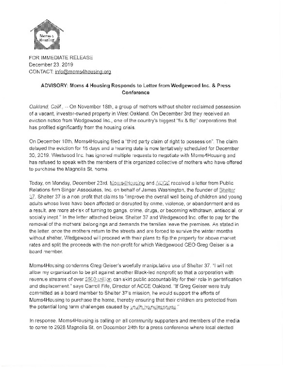 moms4housing-wedgewood_01-section37-pressrelease.pdf_600_.jpg