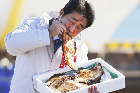 480_abe_fukushima_food_safe.jpg